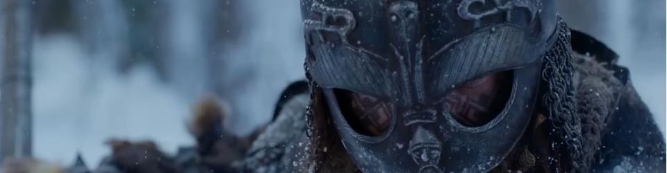 """""""Viking"""" – Epische Historie aus russischer Produktion"""